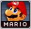 MarioCharacterSelectPortraitSSBM.png