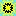 A Denki sprite from Wario Land 3.