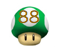 Mushroom88.small.png