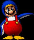 PDSMBE-PenguinMario.png