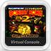Donkey Kong Country 2 VC Icon (Wii U)