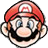 Mario head smaller.png