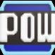 SMM-NSMBU-POWBlock.png