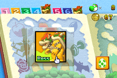 TheTaleofBowser'sFields.png