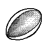 001-M&SATROGFootball.png
