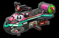 MK8DX Splat Buggy.png