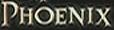 OOTPhoenix.png