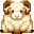 RPG Sheep.png
