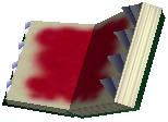 BookendSM64.png