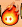 MLM Fireball.png