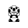 NES Remix Stamp 018.png