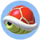MKSC Red Shell Artwork.png