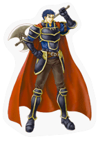 Sticker Hector.png