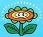 SMB Fire Flower Artwork.jpg