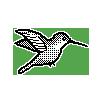 028-M&SATROGHummingbird.png