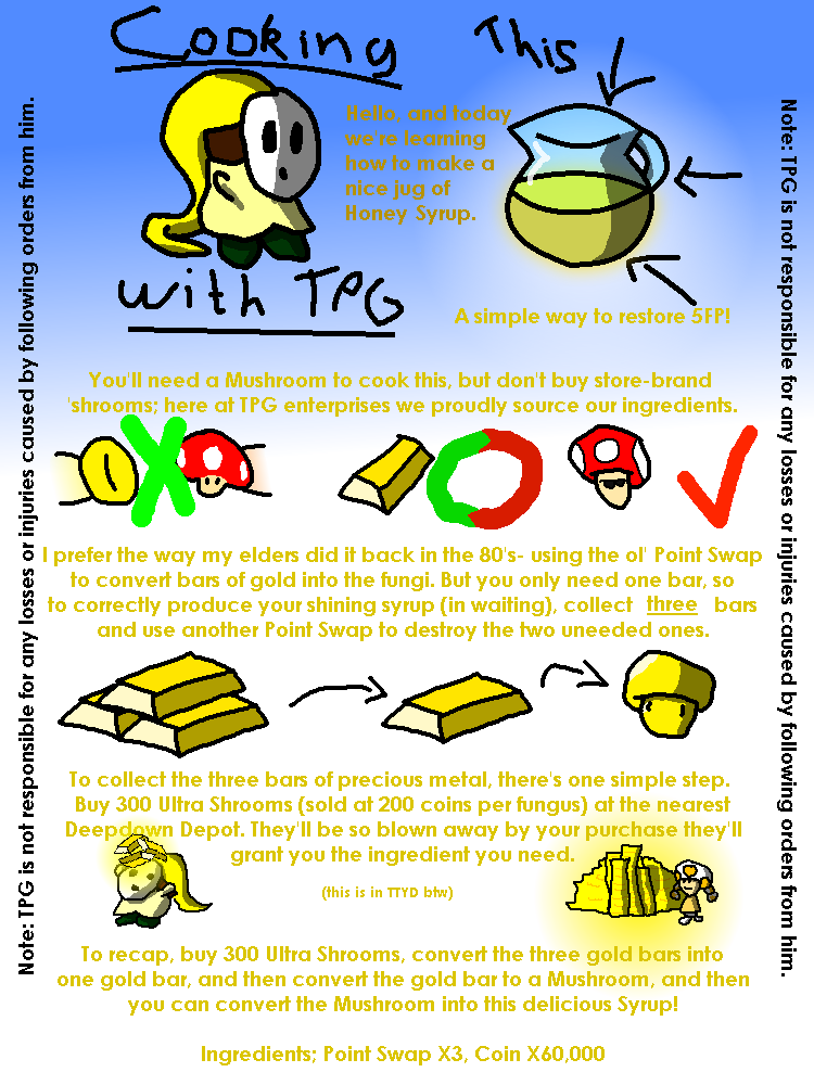 CookingGuideApr16.png