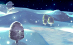 MK64 Frappe Snowland Icon.png