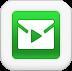 The Swapnote Icon