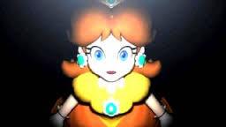Daisy face ending MP4.jpg