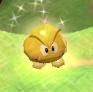 Golden Goomba.png