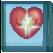 HeartBlockPM.png