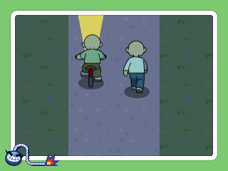 Right of Way WWG.png