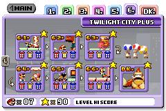 Twilight City Plus.png