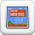 SMB 3DS Virtual Console Icon.png