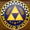 MK8 Triforce Cup Emblem.png