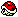 SMW2 Red Shell.png