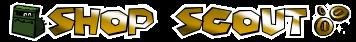 Font ShopScout.png