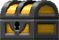 NSMBW Chest Render.png