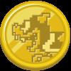 Bowser Medal.png