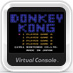DK Wii U Virtual Console Icon.png