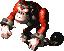 Guerrilla Sprite - Super Mario RPG.png