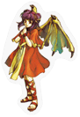 Sticker Myrrh.png