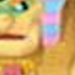Mystery Images B1 119.png