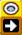 Sprite of a Bros. Block from Mario & Luigi: Superstar Saga + Bowser's Minions.