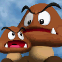 SM64DS Painting 13.png