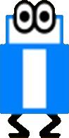MKSMrEraser171.png