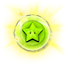 PDSMBE-GrandGreenStarCoin.png