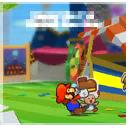 PMSS Detective Mario.png