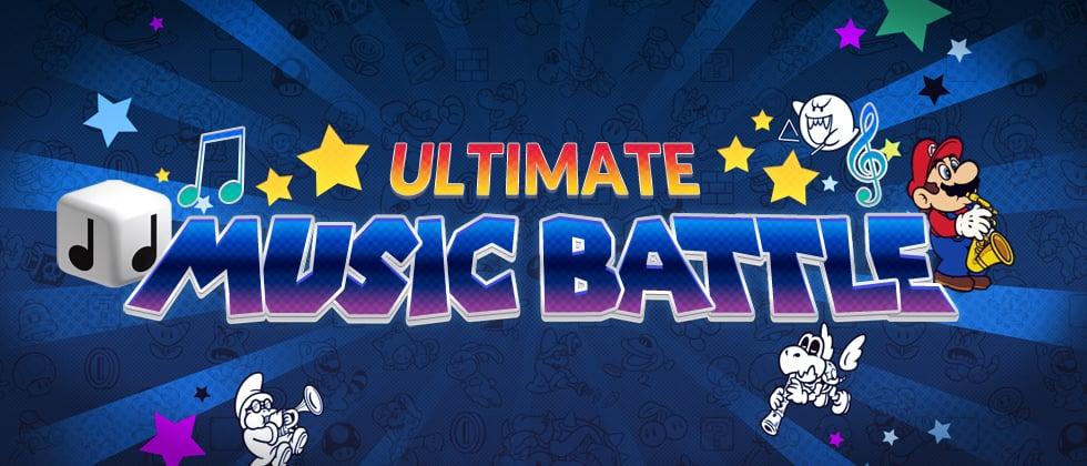 Ultimate Music Battle.jpg