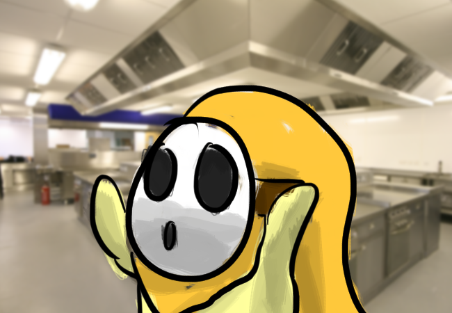 CookingGuideOct16B.png
