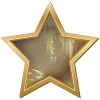 DippyGOTY4.png