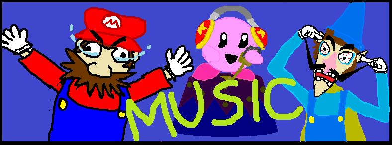 KVMMusic.png