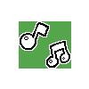 016-M&SATROGMusicalNotes.png
