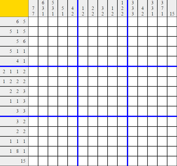 Picross A 120.png
