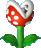 NSMBW Piranha Plant Render.png