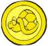 Turtlegoldcoin.png